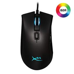 HyperX Pulsefire FPS Pro - RGB Gaming Mouse, Software Contro