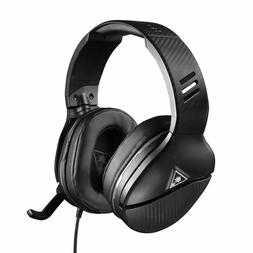 Turtle Beach Recon 200 Wired Stereo Gaming Headset -Xbox One