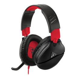 recon 70 gaming headset for nintendo switch