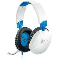 Turtle Beach Recon 70 Gaming Headset for PS4™ Pro & PS