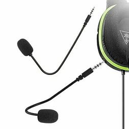 Replacement Game Mic for Corsair HS50 HS60 HS70 Xbox One PS4