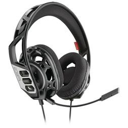 RIG 300HC Wired Gaming Headset for Xbox One/PlayStation 4/Sw