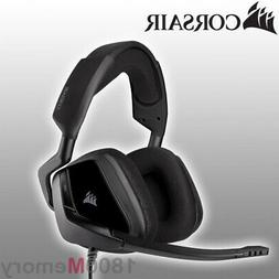 Plantronics RIG 400HX Stereo Gaming Headset Over Ear 3.5mm J