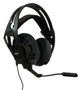 Plantronics RIG 500 Pro HC Gaming Headset Headband Wired Xbo