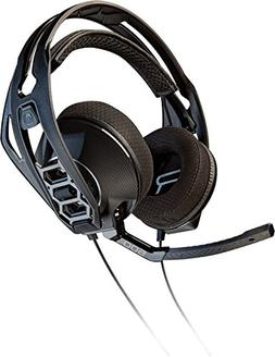 Plantronics RIG 500 Stereo PC Gaming Headset - Stereo - Wire