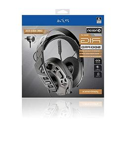 NACON RIG 500PRO Esports Edition Gaming Headset - Special Ed