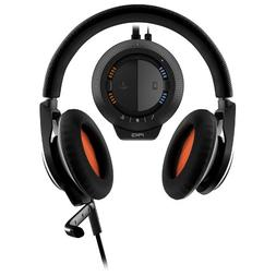 Plantronics RIG Stereo Gaming Headset with Mixer for Xbox 36