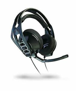 RIG500HX Stereo Headset for Xbox One