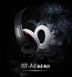 Send 360 portable wifi SADES / Saidez SA-903 gaming headset