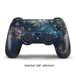 Skins for PS4 Controller - Stickers for Playstation 4 Games