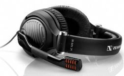 Sennheiser PC 350 Special Edition High Performance Gaming He