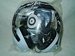 """SteelSeries Spectrum 4xB Gaming Headset for Xbox 360  """"NEW"""""""