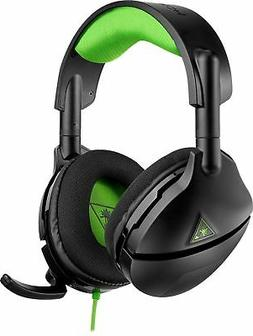 Turtle Beach Stealth 300 Amplified Surround Sound Gaming Hea