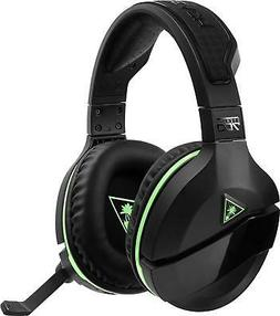 Turtle Beach Stealth 700 Premium Wireless Surround Sound Gam