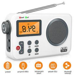 Stereo Headphone Gaming Headset For PS5/Nintendo Switch/Xbox