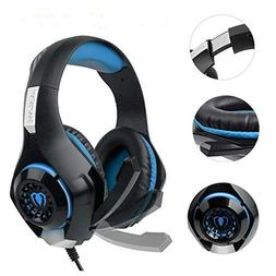 Xbox One Headset, Xbox Headset, PC, Windows Gaming Headset P