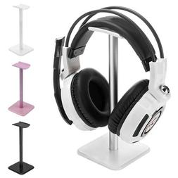 Universal ABS Earphone Headset Hanger Gaming Headphone Stand