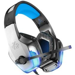 v 4 gaming headset for xbox one