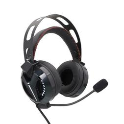 Vamery RGM-915 Stereo Gaming Noise-cancelling Wired Headset