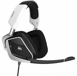 CORSAIR VOID PRO RGB USB Gaming Headset Dolby 7.1 Surround S