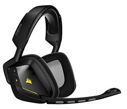 Corsair VOID Wireless Dolby 7.1 RGB Gaming Headset