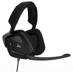 Corsair VOIDPRO Dolby 7.1 Gaming Headset for PC, Xbox One, P