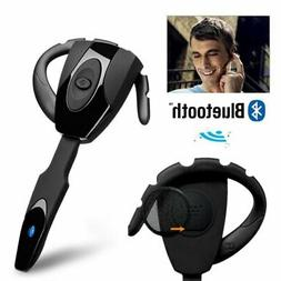 Wireless Bluetooth Headset PS3 Gaming Headset Video Game Acc