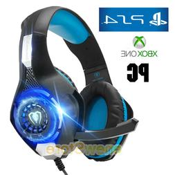 Latest Gaming Headset PS4, PC, XBOX ONE,Nintendo Switch- Hea