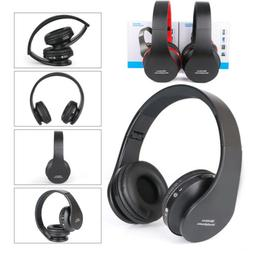 X-DRAGON NX-8252 Gaming Headset Headphone With Microphone Fo