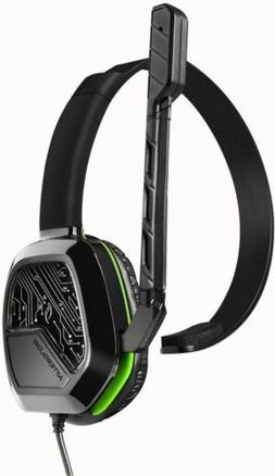 X-Box One Afterglow LVL 1 chat headset New In Box Fast Free