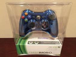 xbox 360 special chrome series