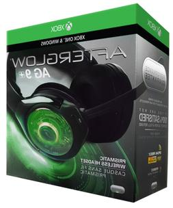 PDP Xbox One Afterglow AG 9+ Prismatic True Wireless Gaming