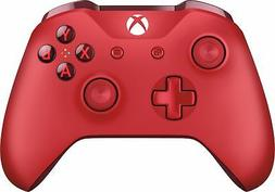 Microsoft Xbox One Wireless Bluetooth Controller for Xbox On
